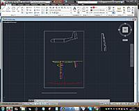 Name: DCH-7A Caribou.jpg