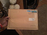 Name: P08-02-13_17.50.jpg