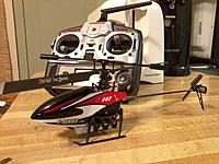Name: Photo137.jpg