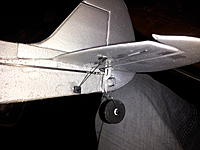 Name: 20121208_200246.jpg