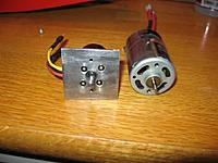 Name: Installing a new motor.jpg