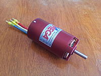 Name: a6998335-144-20140809_113435.jpeg
