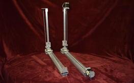 CNC Hotwire Foam Cutter