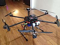 Name: Nazafy9.jpg