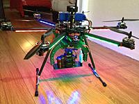 Name: FYG3.jpg