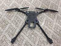 Name: AlienQuad06.jpg