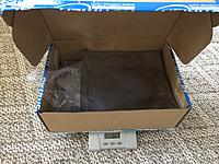 Name: 01.1 empty box with plast bag.JPG Views: 87 Size: 732.2 KB Description: box and plastic only all items and extras screws and nuts are out. Weight 327g