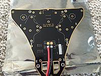Name: 23 bottom plate under.JPG Views: 135 Size: 599.2 KB Description: PDB bottom side