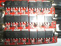 Name: CIMG5792.jpg