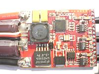 Name: CIMG5798.jpg