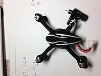 Name: broken.jpg