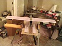Name: home made floatplane 5.jpg