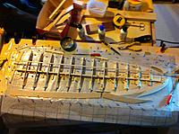 Name: Pinning the bits.jpg