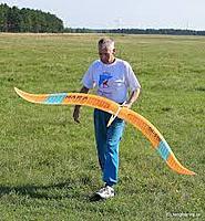 Name: Mara2.jpg Views: 98 Size: 10.6 KB Description: Mara - by Markku Thäkäpää hangflygning.se