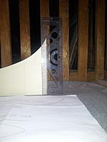 Name: 20140829_173613.jpg Views: 59 Size: 319.3 KB Description: Ever disliked dimensionless pictures - here is a beginners scalebar. Numbers on the left of the ruler are inches