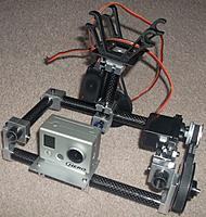 Name: Gimbal.jpg