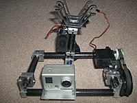 Name: Gimbal front.jpg