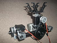 Name: Gimbal rear.jpg