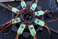 Name: DSC00072.jpg