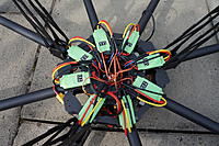 Name: DSC00105.jpg