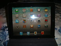 Name: ipad one.jpg