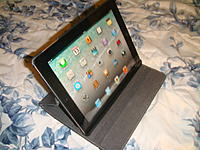Name: ipad2.jpg