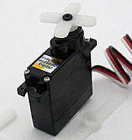Name: Hyperion DS09-SCD.jpg Views: 5 Size: 10.9 KB Description: These are the servos I used for the ailerons. They are Hyperion DS09-SCD's. They are nice and thin and seem to have pretty good power. Probably more servo than the plane needs but I have had good luck with them in the past.