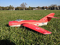 Name: IMG_2463-1.jpg
