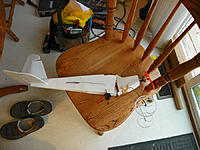 Name: plane_after.jpg