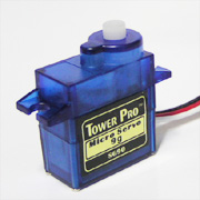 Name: TowerPro-SG90-1.jpg