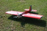 Name: 117_1712.jpg