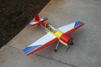Name: 117_1715.jpg