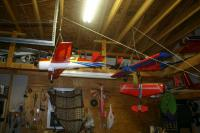 Name: Shop Yak Fazer hanging.jpg