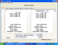 Name: End-of-charge.jpg
