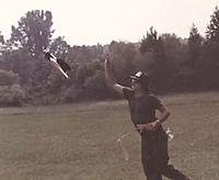Name: king.jpg