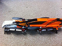 Name: Stingray Sport 420.jpg