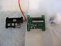 Name: IMG_2825.jpg