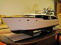 Name: sterling 42' corvette 003.jpg