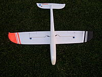 Name: ES2 wingpaint.jpg