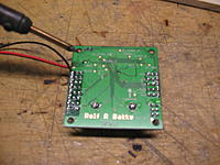 Name: IMG_2268.jpg