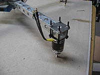 Name: IMG_2270.jpg