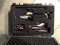 Name: Case of Copters.jpg