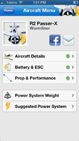 Name: EASpec screenshot - R2 Hobbies Passer-X - front menu.png
