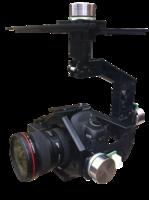 Name: Z2000 Gimbal for Canon5D.jpg