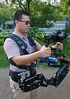 Name: Z2000 handheld shooting.jpg