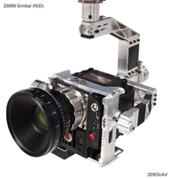 Name: RED EPIC GImbal.png