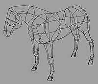 Name: Horse1.jpg