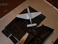 Name: Stuka5.jpg