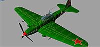 Name: IL2 PLANES3 copy.jpg