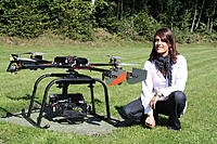 Name: Quad_Copter_01.jpg